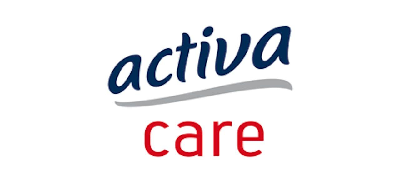activa care Hundenahrung