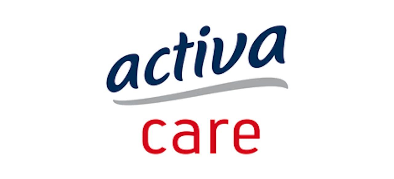 activa care Katzennahrung