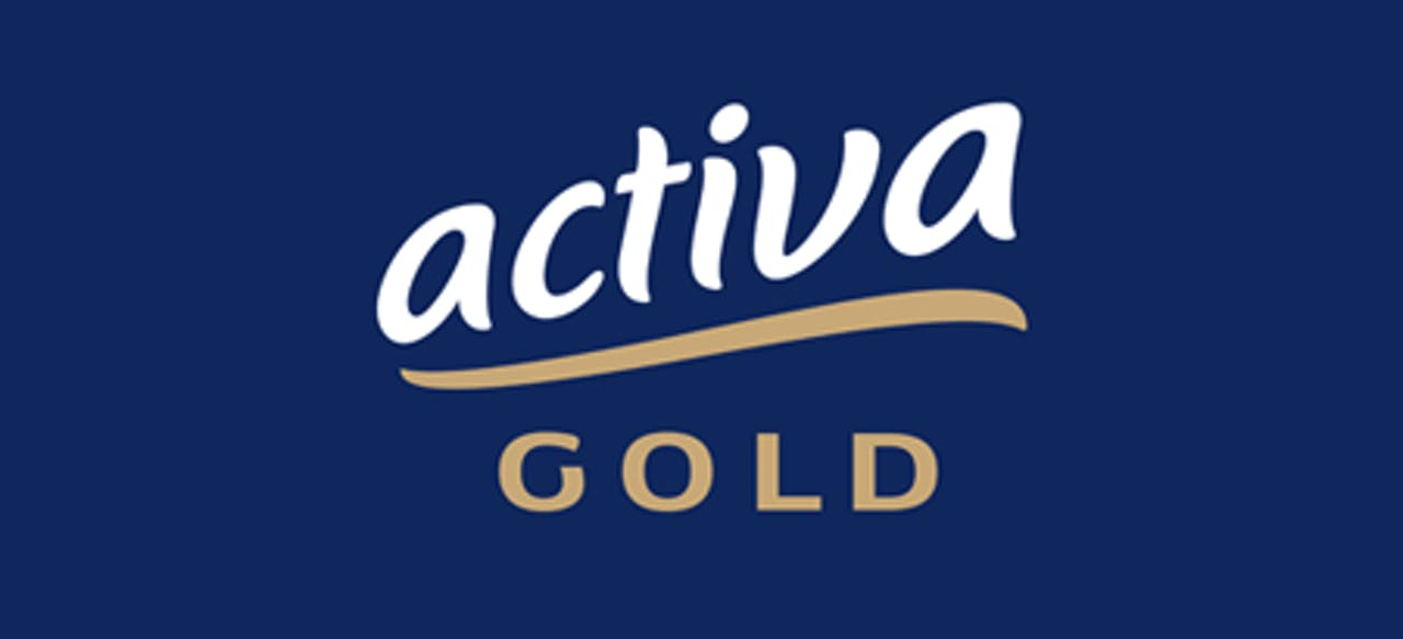 Activa Gold Katzennahrung