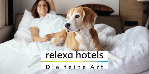 relaxa Hotels