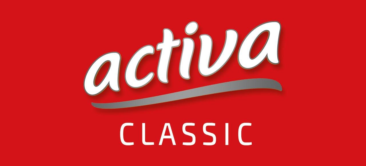 activa CLASSIC für Wildvögel