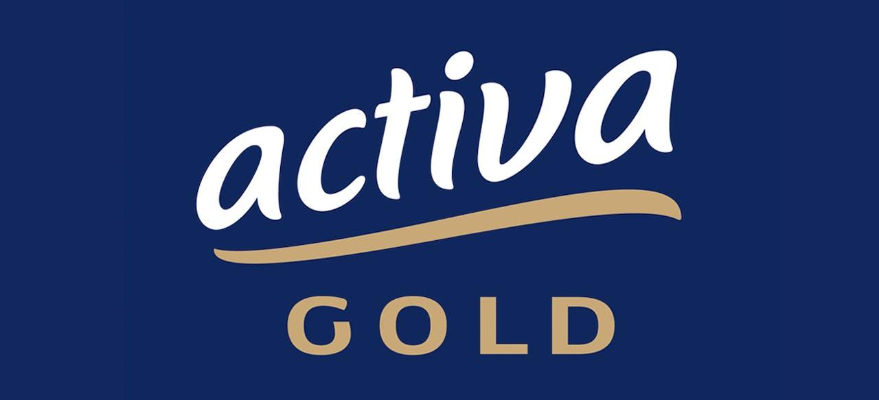 Activa Gold Hundenahrung