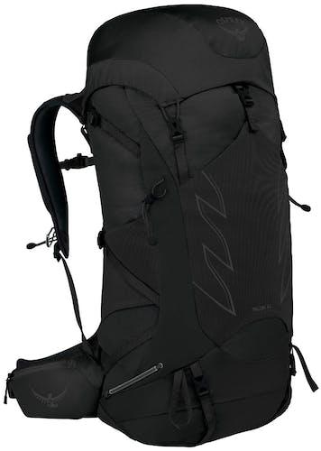 Osprey Talon 44 - zaino escursionismo