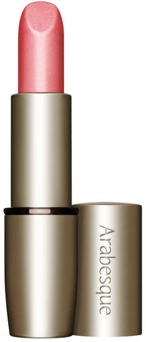 ARABESQUE Perfect Care & Volume Lipstick Nr. 504 - Koralle