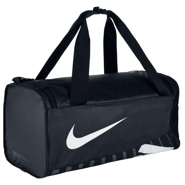 Nike New Duffel