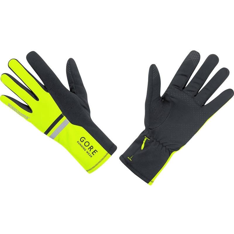 Gore Running Wear Mythos 2.0 Gloves