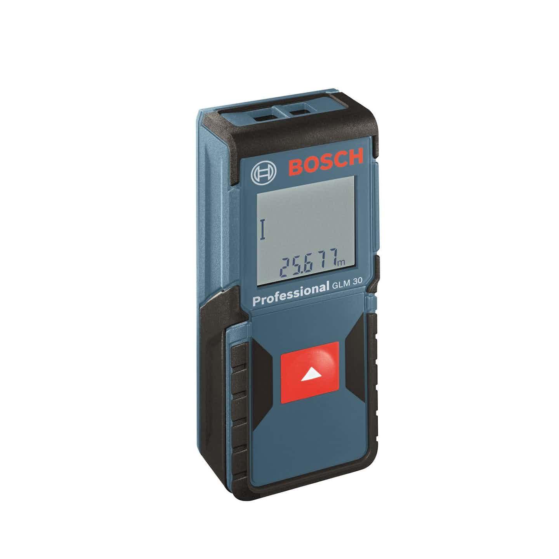 Bosch Professional Dalmierz laserowy GLM 30 m