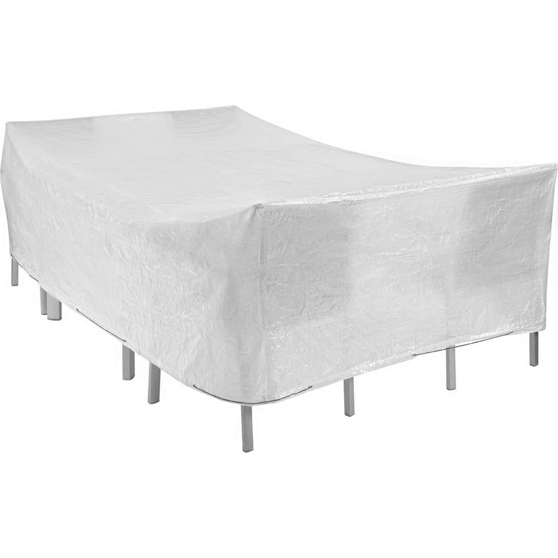 Pokrowiec na stół 235x135 cm
