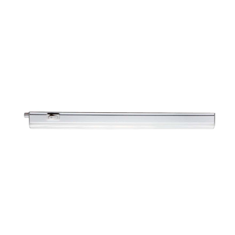 Kanlux Oprawa podszafkowa LED Linus 4W 27 cm