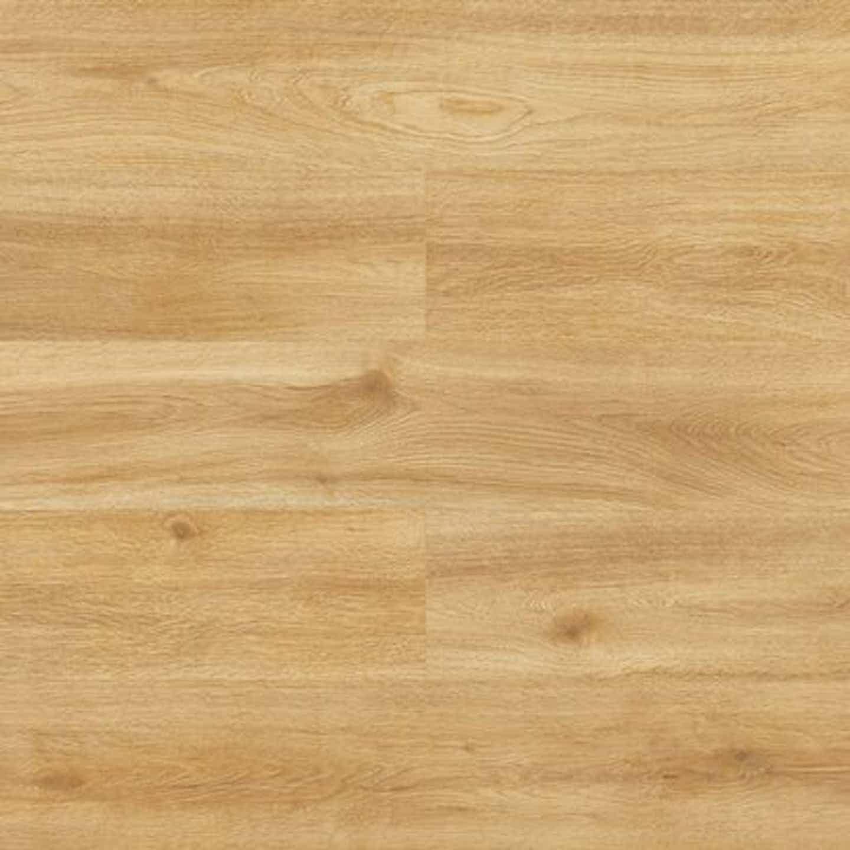 Panel podłogowy Dąb Livia 10 mm AC 5