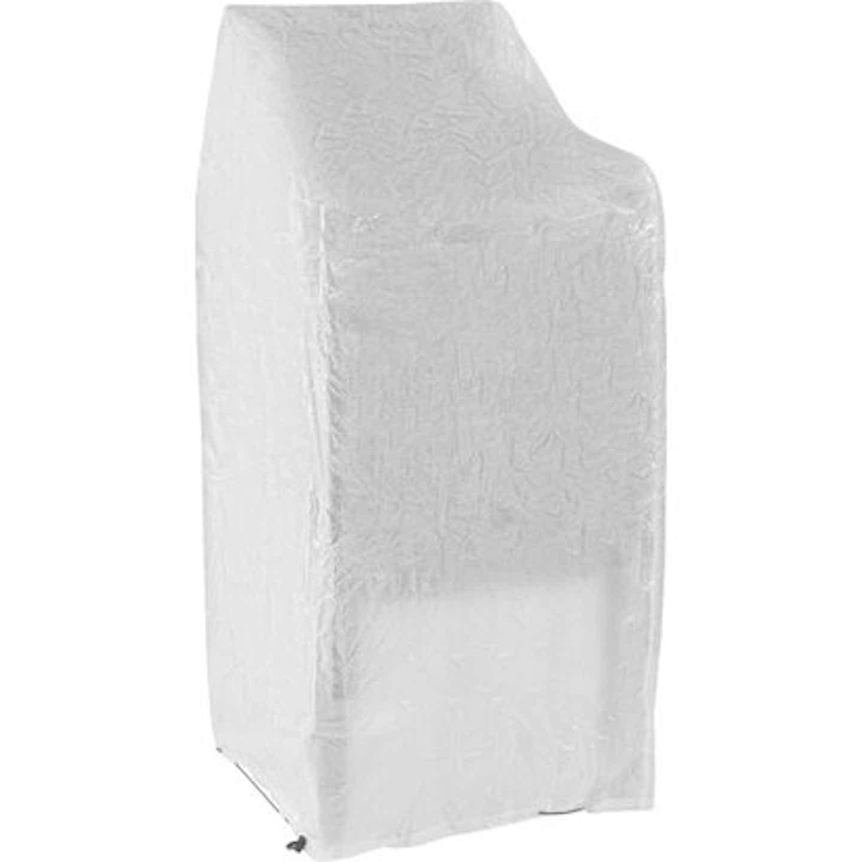 Pokrowiec na krzesła stappel 66x66x150 cm