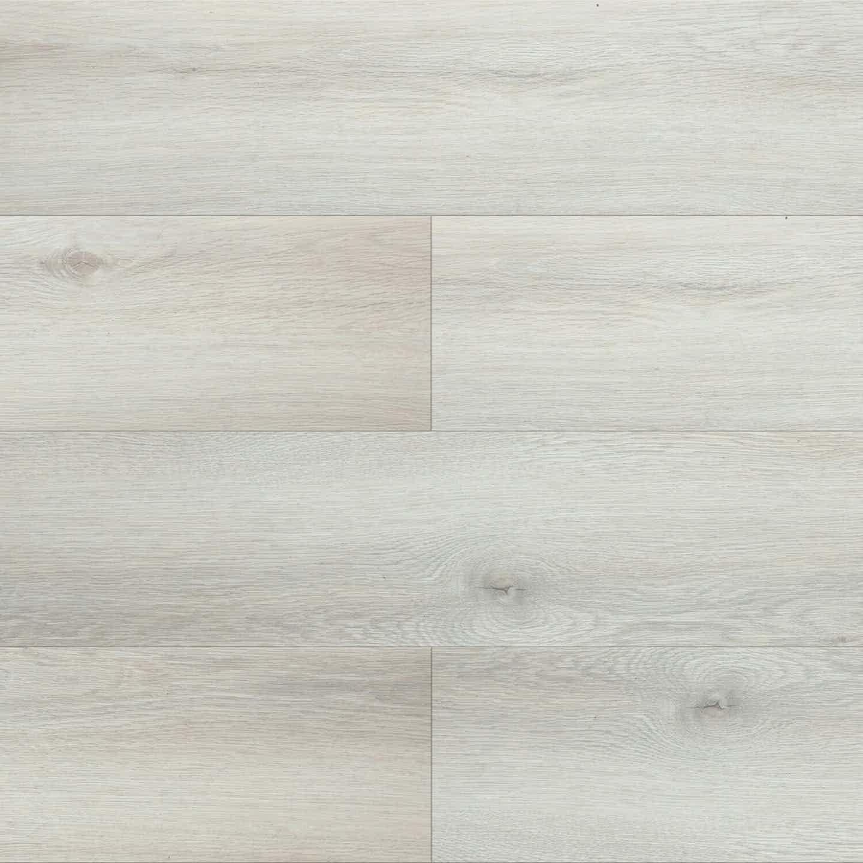Home Inspire Panel winylowy SPC Dąb Sevilla 4 mm