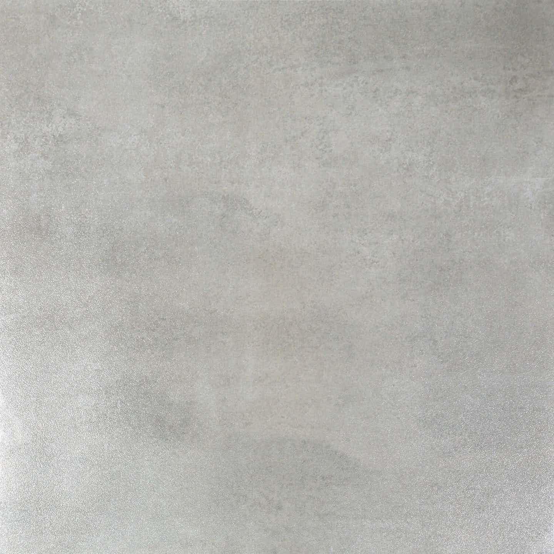 Gres półpolerowany PRIME light grey 60 cm x 60 cm