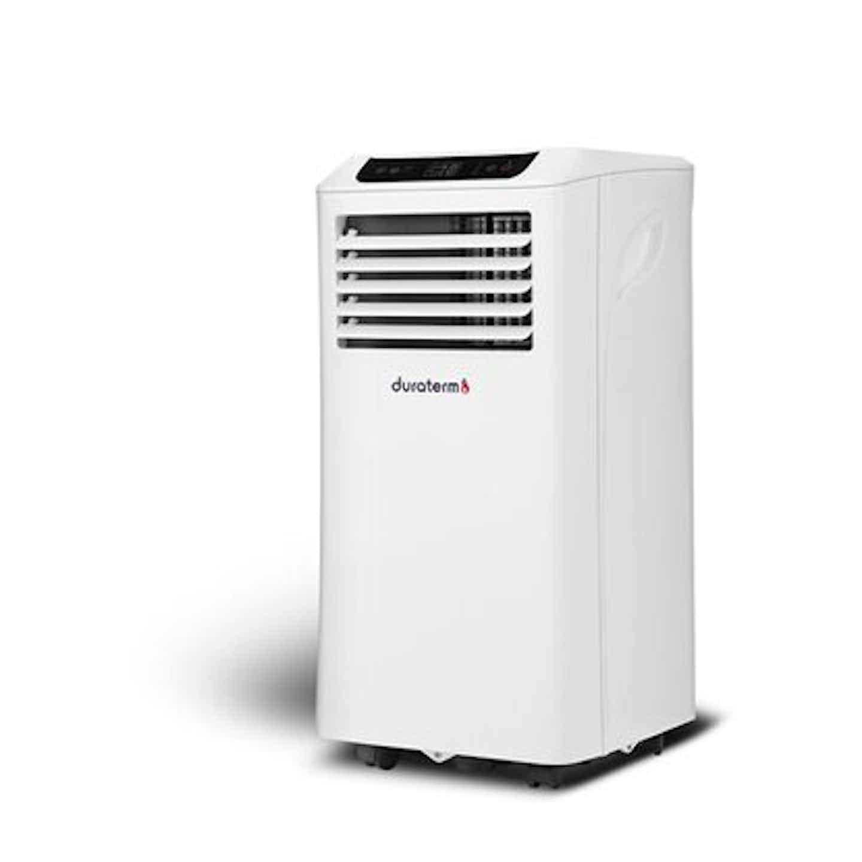 Klimatyzator przenośny 9000 BTU Duraterm