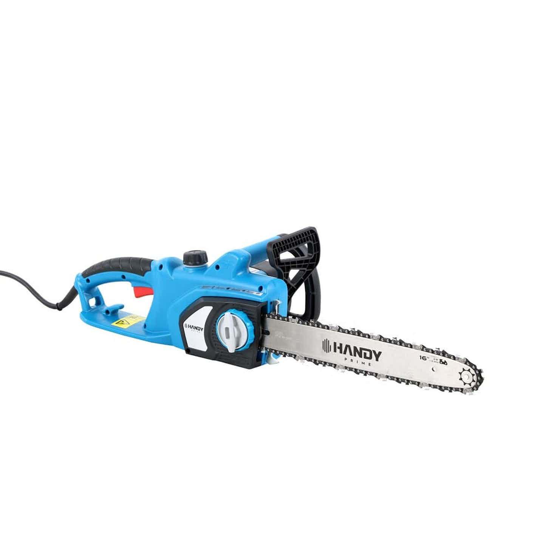 Handy Pilarka elektryczna GP2040 2000W
