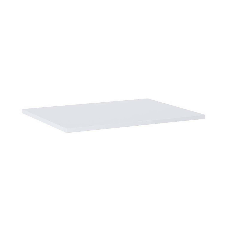 Maximus Blat Stylo 60 cm biały