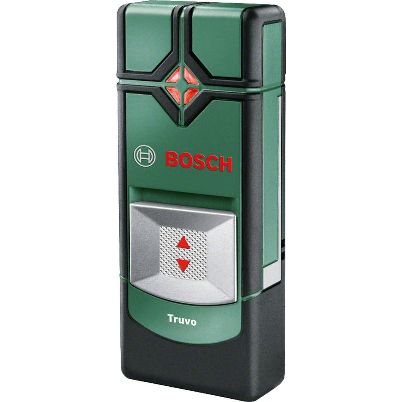Bosch Detektor Truvo
