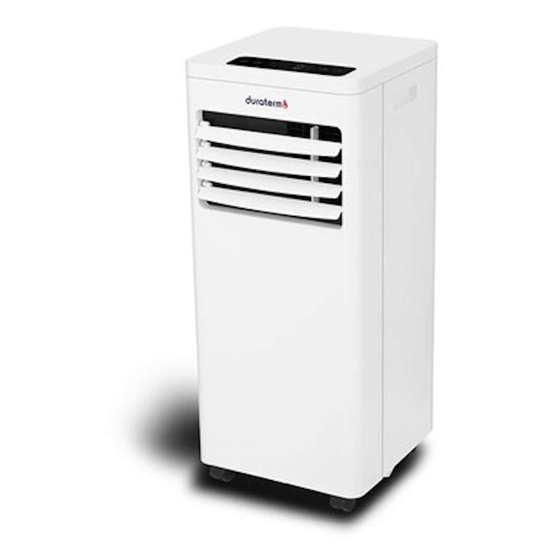 Klimatyzator przenośny 7000 BTU Durasan