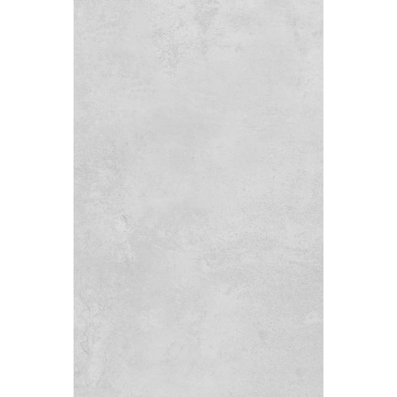 Glazura FEBE white 25 cm x 40 cm