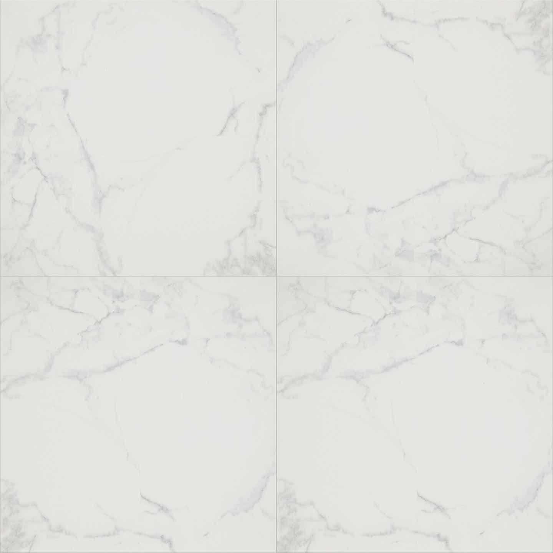 Home Inspire Panel winylowy SPC Biały Kamień 4 mm
