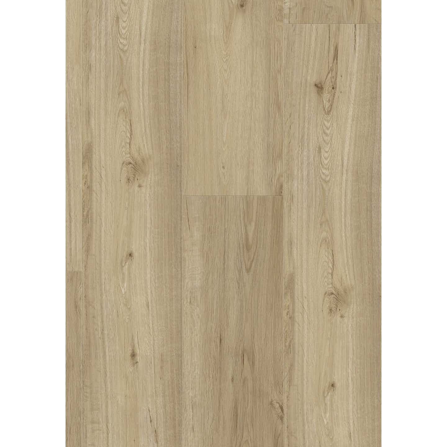 Gerflor Panel winylowy LVT Columbia Taupe 4 mm