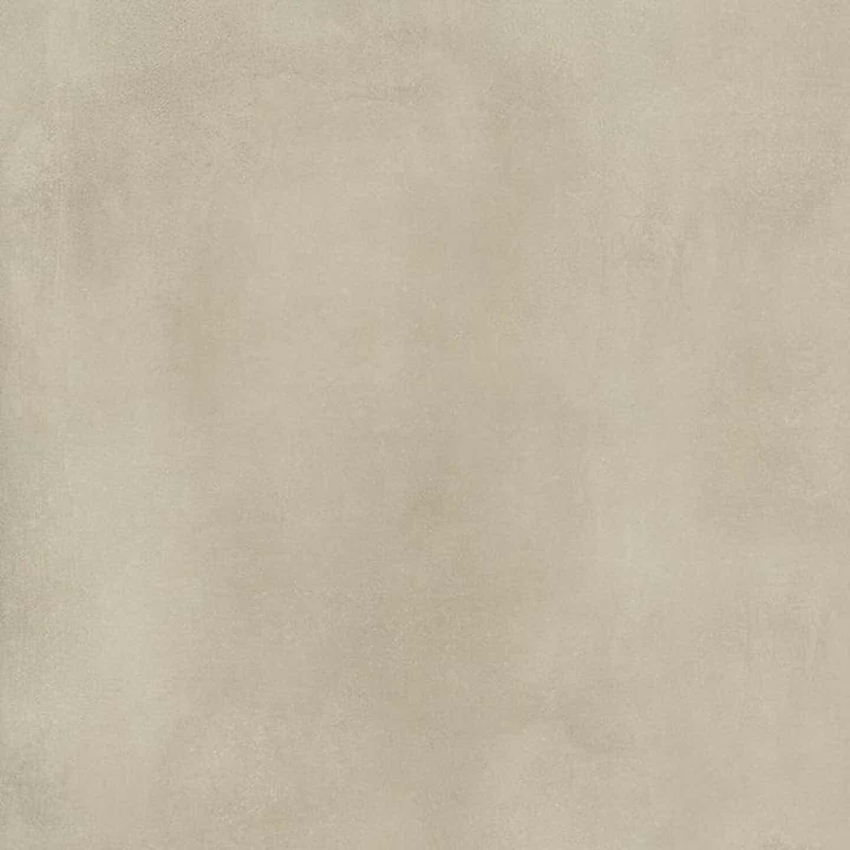 Gres szkliwiony WALK beige 60 cm x 60 cm