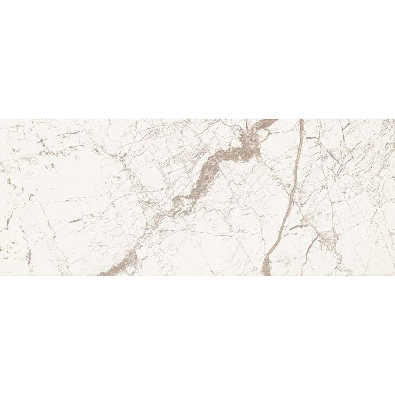 Glazura GRANITI white 29,8 cm x 74,8 cm
