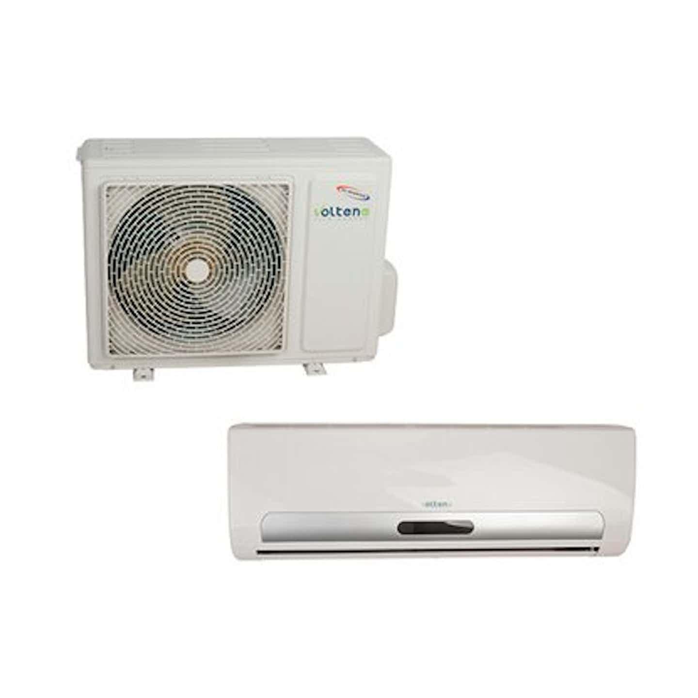 Volteno Klimatyzator Split VO0362 720 W