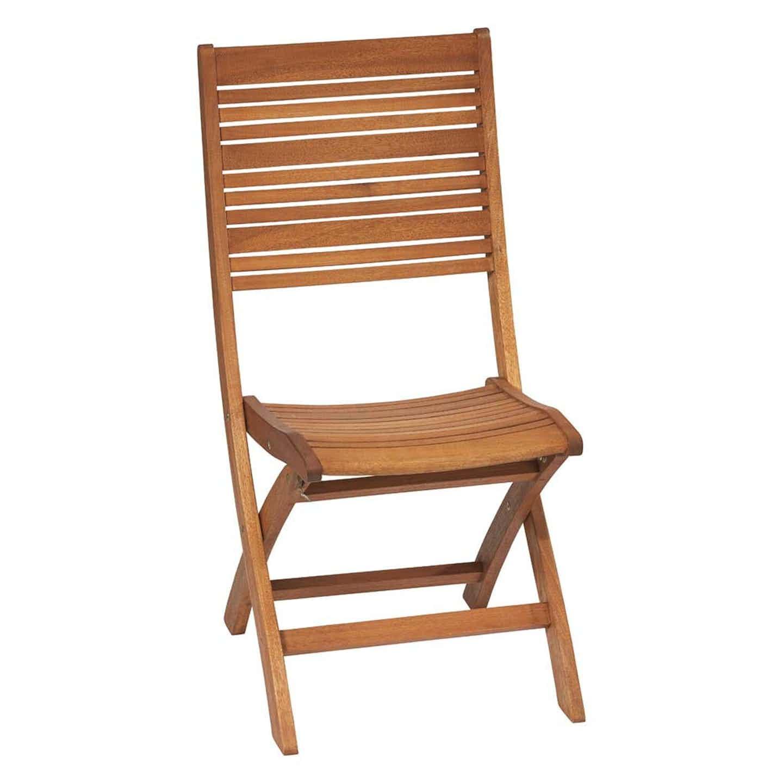 Chelsea krzesło składane