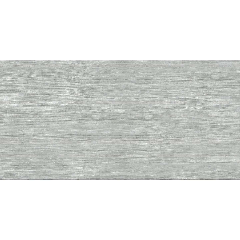 Glazura ORNEKA grey wood 29,8 cm x 59,8 cm