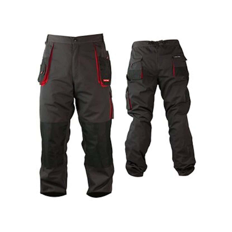 Lahti Pro Spodnie robocze rozmiar S(48)