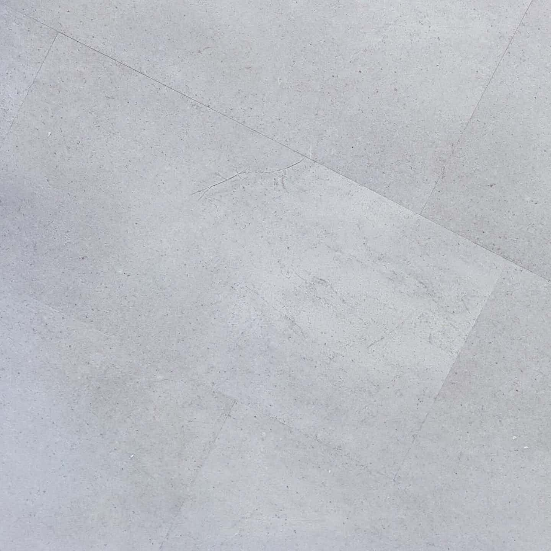 Mineral Floor Panel winylowy Lazio 4 mm