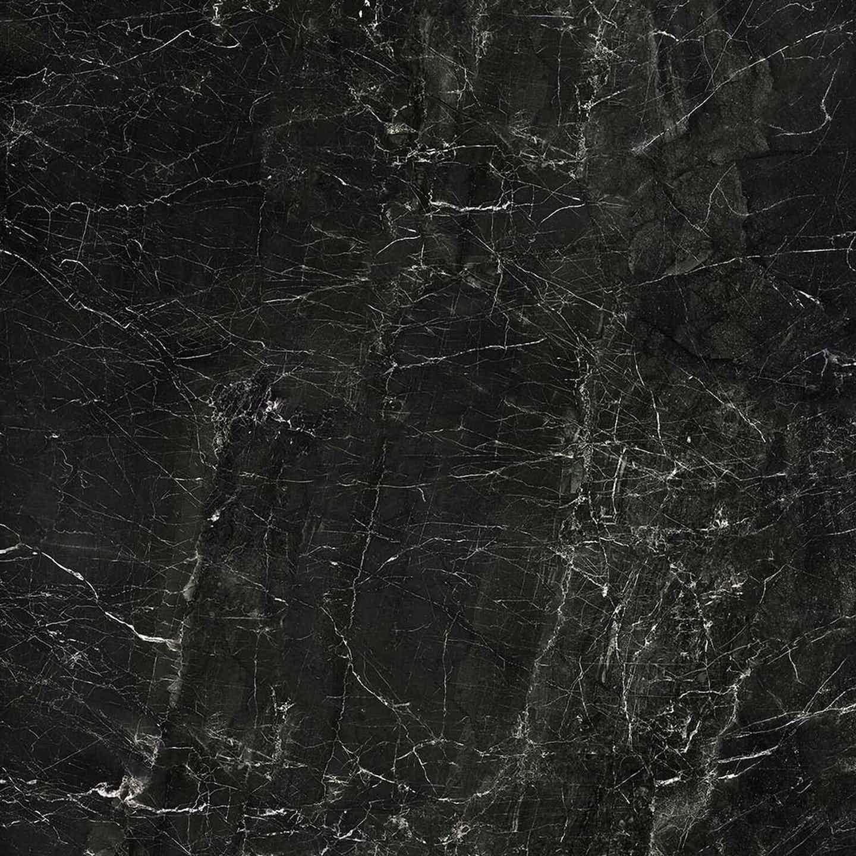 Gres szkliwiony ELDROK 59,7 x 59,7 cm