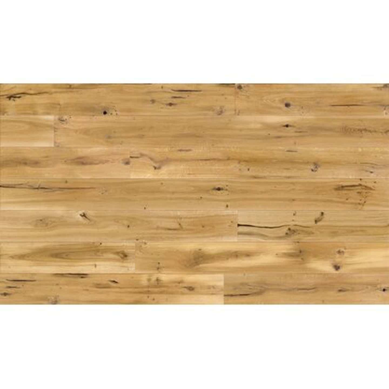 Barlinek Deska podłogowa Dąb Vintage lakier mat,1L, wym. 14x180x1092 mm