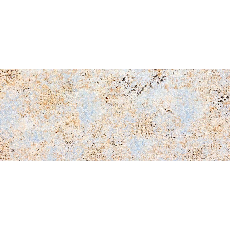 Glazura TASMANIA carpet 29,8 cm x 74,8 cm