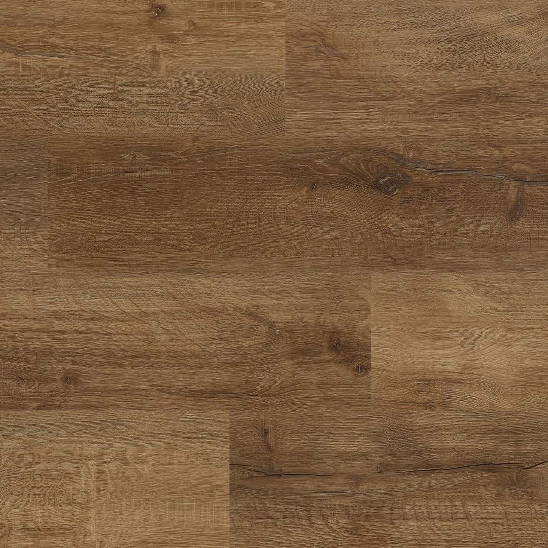 Mineral Floor Panel winylowy Dąb Kennedy 4 mm