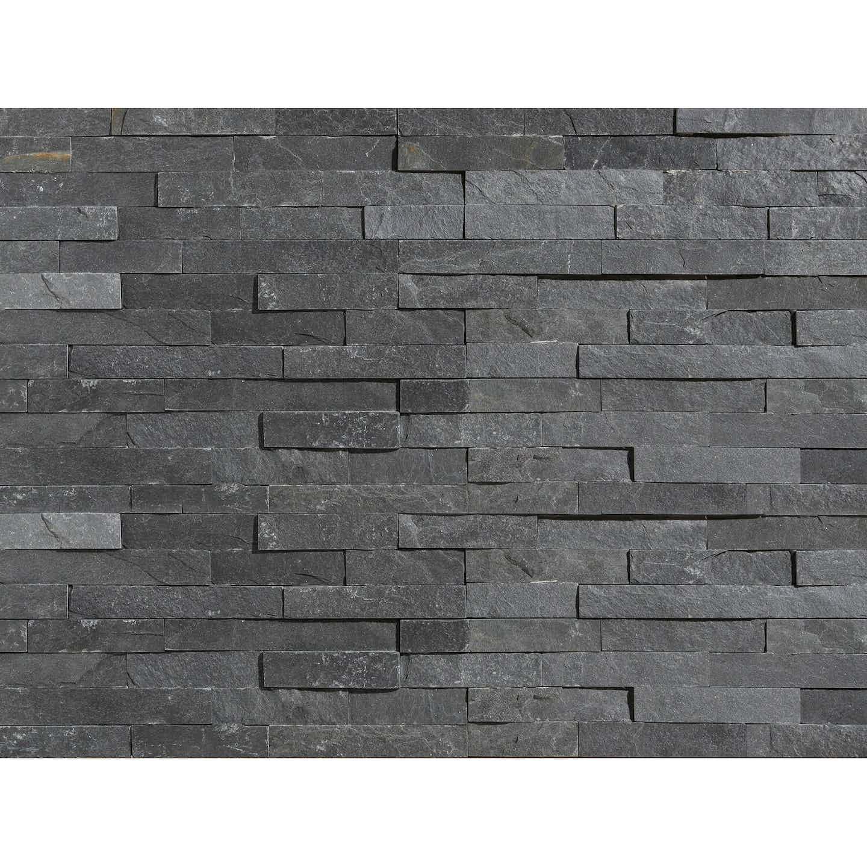 Stones Kamień naturalny Grey 2