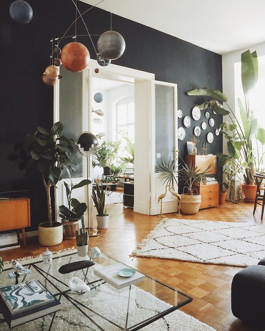 Interior Tipps für ein gemütliches Zuhause