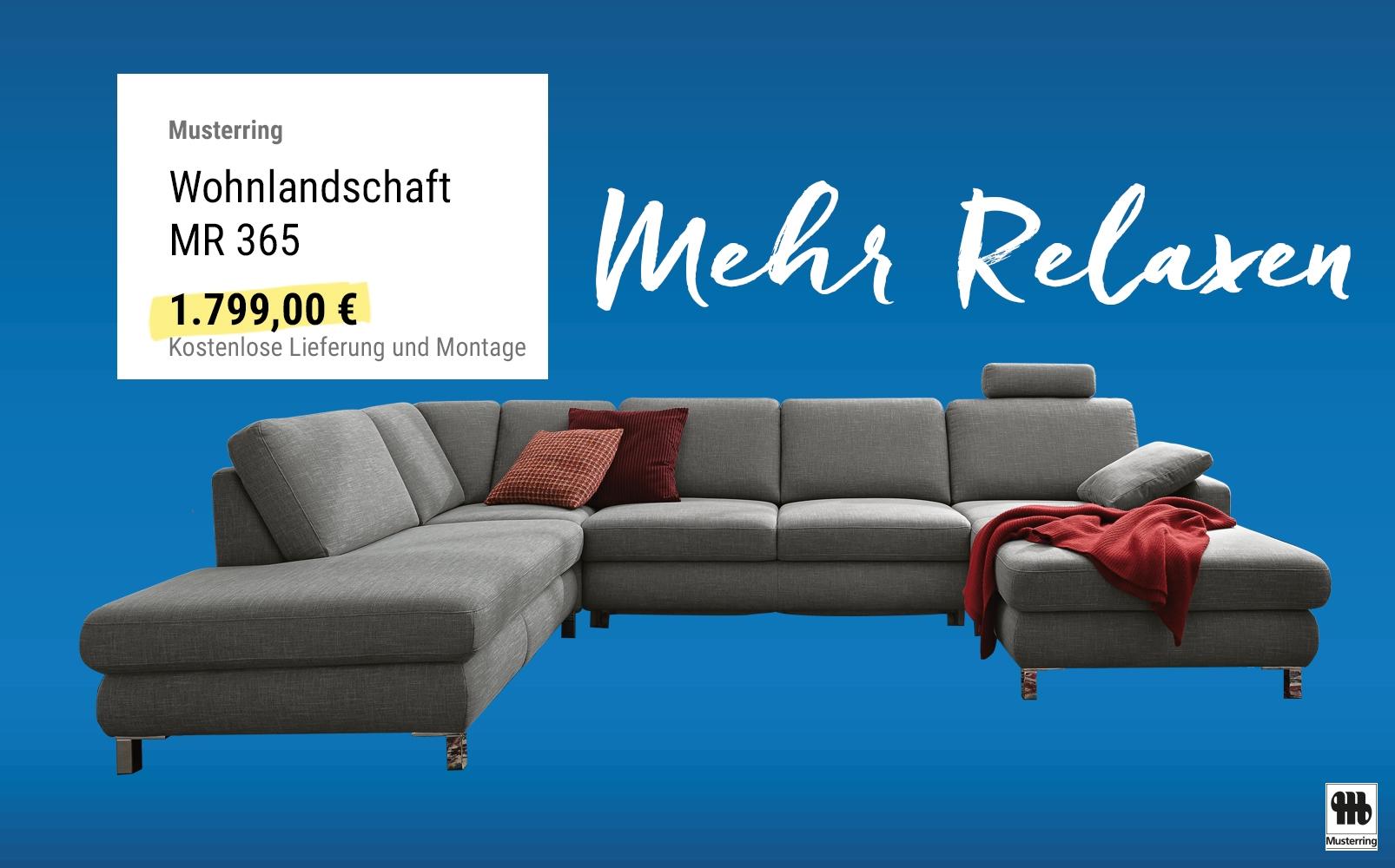 Gute Möbel Online Günstig Kaufen Bei Hardeck