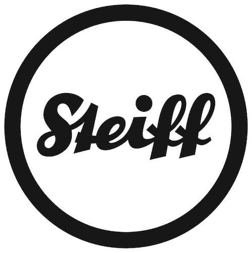 Logo Steif