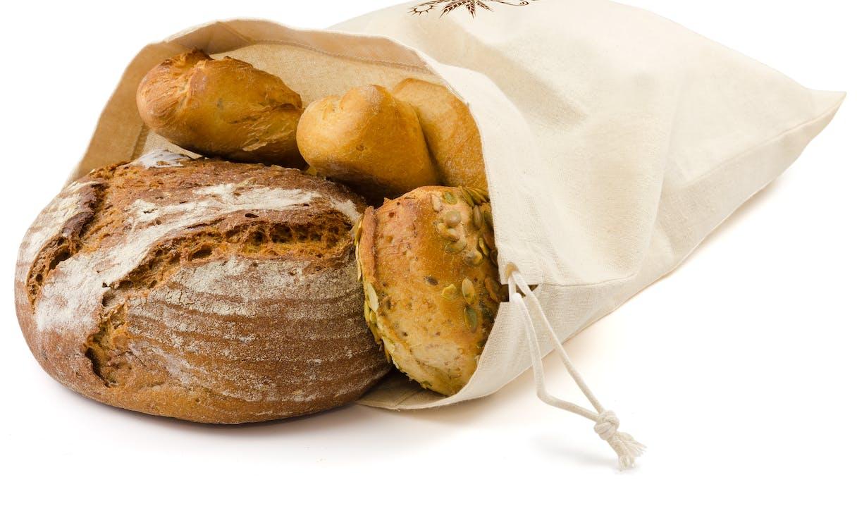 Brotbeutel