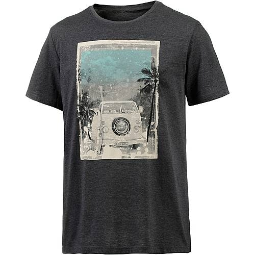 T-Shirt aus Cotton made in Africa