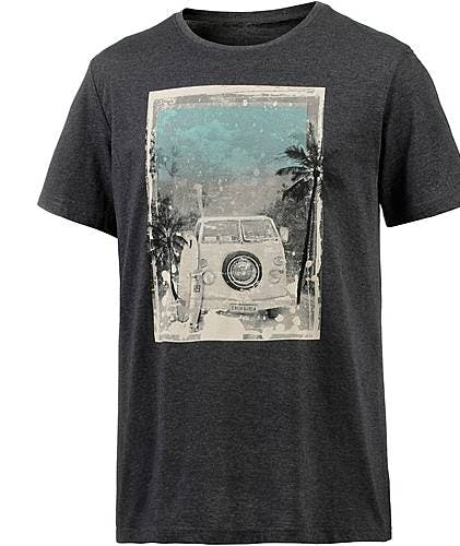 T-Shirt aus Cotton made in Africa