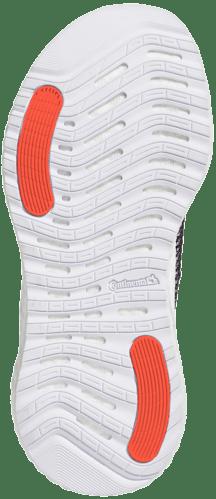 adidas Alphaboost + Parley - Laufschuhe Neutral - Damen