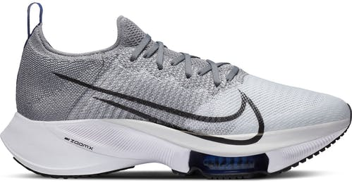 Nike Air Zoom Tempo Next% - scarpe running neutre - uomo