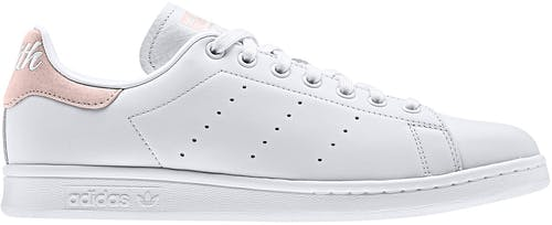 adidas Originals Stan Smith - Sneakers - Damen