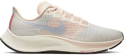Nike Air Zoom Pegasus 37- scarpe running neutre - donna