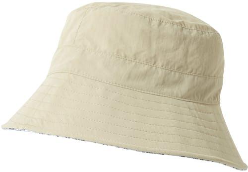 Craghoppers Nosilife Sun - cappellino - donna