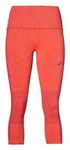 Adidas Tights Coral
