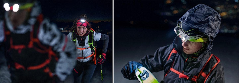 Dynafit Onlineshop - Skitourenausrüstung, Skitourenbekleidung, Skitourenschuhe - Foto: Dynafit